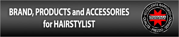 BEST PRODUCTS AND ACCESSORIES FOR HAIRSTYLISTS