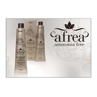AFREA AMMONIA FREE