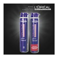 Diacolor gelee - gel fargestoff - L OREAL PROFESSIONNEL - LOREAL