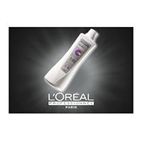 LUO COLOR - cream stabilizer