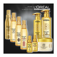 MYTHIC OIL - L OREAL PROFESSIONNEL - LOREAL