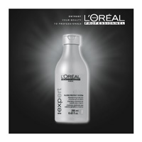 SERIE EXPERT SILVER - L OREAL PROFESSIONNEL - LOREAL