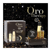 OROTHERAPY - EQUIPAMENT DE LUXE - OROTHERAPY