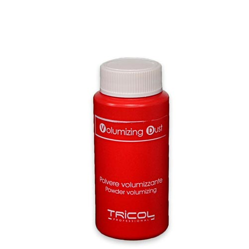 COSMETIC TRICOL VOLUMIZING DUST