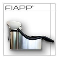 GODIVA 1016 шезлонг - FIAPP INTERNATIONAL