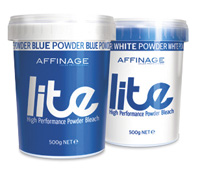 LITE - AFFINAGE SALON PROFESSIONAL