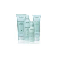 AVEDA SMOOTH BEHANDLUNG
