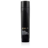 ČIŠČENJE : Gentle Cleansing šampon