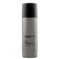 POPOLNA : DRY šampon - LABEL.M