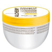 ARGAN MASK 13 / M - HELEN SEWARD