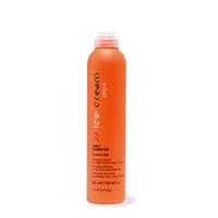 Dry-T Shampoo  - INEBRYA