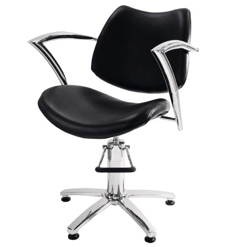 COMODITY Chair