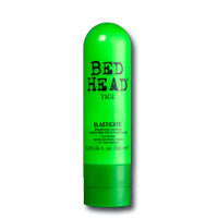 BED HEAD ELASTICATE CONDITIONER - TIGI HAIRCARE