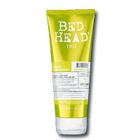 BED HEAD RE- ENERGIZE CONDITIONER - TIGI HAIRCARE